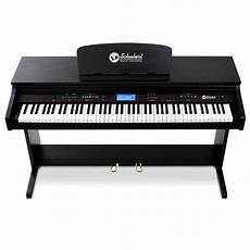 88 tasten keyboard klavier e piano in uttwil kaufen bei