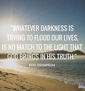Image result for Bible Thought for the Day
