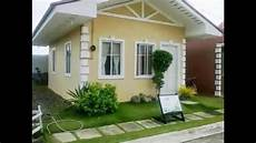 2 bedroom 100sq m detached 1 storey house in lilo an cebu