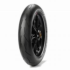 pirelli diablo supercorsa sp 2 and track tyres