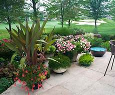 ohio garden gardening photos inspiration jan meissner green thumb