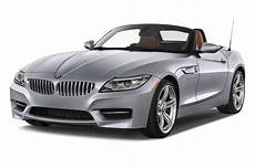 Bmw Modelle 2016 - bmw z4 reviews research new used models motor trend