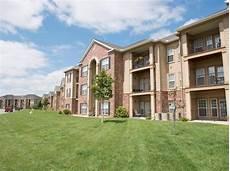 Furnished Apartment In Manhattan Ks furnished apartments for rent in manhattan ks zillow