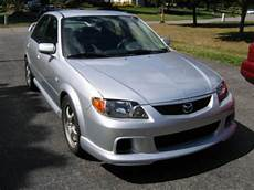 car service manuals pdf 2002 mazda protege5 auto manual mazda protege service repair manual 2000 2001 2002 2003 2004 download tradebit