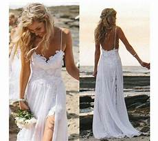 casual beach wedding dress your florida beach wedding