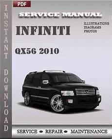 free online car repair manuals download 2010 infiniti m on board diagnostic system infiniti qx56 2010 free download pdf repair service manual pdf