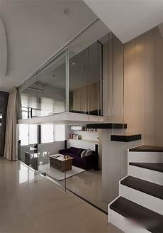 modern apartment design maximizes space minimizes smartly designed small apartment maximize the utilization