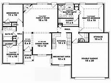 4 bedroom double storey house plans 4 bedroom one story house plans 4 bedroom double wides 4
