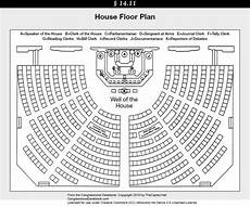 house of reps seating plan house of representatives seating plan blank