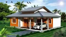 sri lanka house plans designs sri lanka house plan design places to visit pinterest