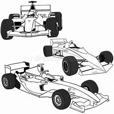 f1 auto vol 1 black in 2020 race cars car silhouette