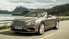 10 Best 4 Seater Convertibles Bestcarsfeed