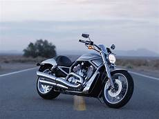 2010 Harley Davidson Vrscaw V Rod Motorcycle Lawyers