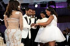 kandi and todd s wedding album the real housewives of