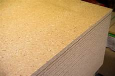 Osb Platten Schleifen - esb platten die alternative zur klassischen osb