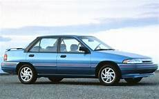 how petrol cars work 1998 mercury tracer transmission control maintenance schedule for 1993 mercury tracer openbay