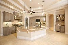 Bathroom Kitchen Galleries Reviews by Top Kitchen And Bathroom Remodeling Contractors In