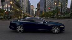 2018 Jaguar Xf Jaguar Xf In Raleigh Nc Leith Cars