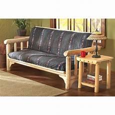 cheap futon discount futon covers home furniture design