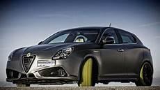 Alfa Romeo Guiletta - alfa romeo giulietta qv imovie g430 marangoni