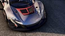 project cars 2 liste voitures project cars 2 la liste des 180 voitures 224 piloter