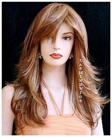 15 best collection of long hairstyles for long thin faces