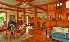 And Crafts Home Interiors by Swedish Craftsman Home In Washington State Design For