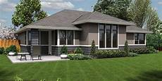 image result for exterior color trends 2018 ranch house exterior house paint exterior