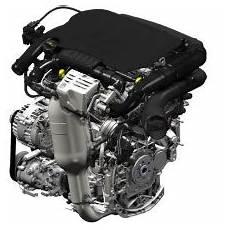 le futur moteur psa 1 2 puretech 156 ch 224 tr 233 mery en 2018