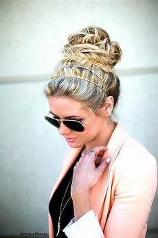 21 all new braid updo hairstyles popular haircuts