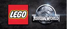 Malvorlagen Pferde Jogja Jurassic World Malvorlagen Jogja