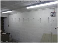 Shamwerks Atelier Atelier Garage Project La R 233 Novation