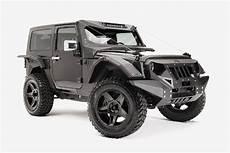 jeep neueste modelle autozubeh 246 r fab four ein toller umgebauter jeep wrangler