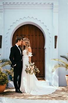 Wedding Pictures Janni 233 R Bruiloft Shoot En Bruiloft