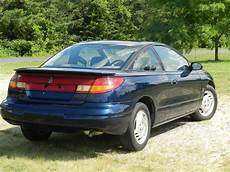 how does cars work 1997 saturn s series windshield wipe control 1997 saturn s series pictures cargurus