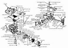 1968 dodge carburetor wiring diagram 27 motorcraft 2 barrel carburetor diagram wiring diagram list