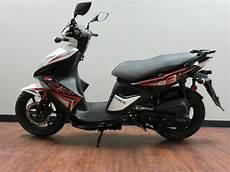 top 10 50cc mopeds ebay