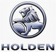 Holden 3D Logo Photos  Car Wallpaper Collections Gallery View