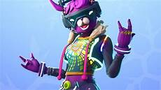 malvorlagen fortnite januar 2019 fortnite item shop wednesday january 2nd 2019