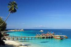 top world travel destinations best beaches in malaysia