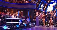 Audiences Tv Du Samedi 25 Novembre 2017 Danse Avec Les