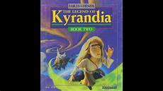 the legend of kyrandia book two the hand of fate pc