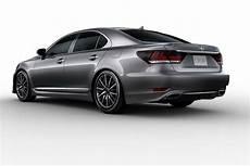 2013 lexus f sport nancys car designs 2013 lexus ls 460 f sport