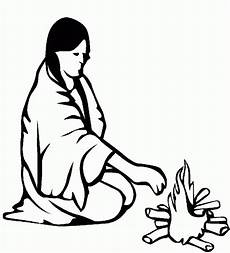 indianer malvorlagen malvorlagen1001 de
