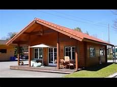 Ferienhaus Memmingen Hummel Blockhaus