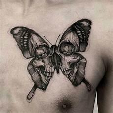 125 Best Skull Tattoos For Cool Designs Ideas 2020
