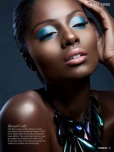 makeup beauty tips for black skin how to enhance your
