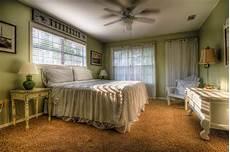 Aquamarine Bedroom Ideas by Crew For You Interior Designer In Kolkata Bed Room