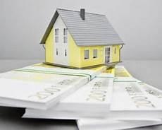 prestiti per ristrutturazione prima casa scegli i prestiti inpdap ristrutturazione prima casa a