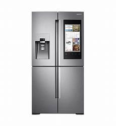 frigo a frigoriferi incasso americano piccolo no